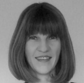 Julia Haferkorn