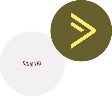Digalyne and Active C Tech Partner.png