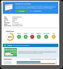 Digital Assessment.png