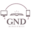 GND Ministries_edited.png