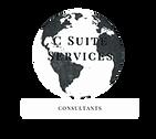 c suite  logo.png