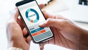 שלושה צעדים לתכנון מוצלח של מחשבון או אפליקציה רפואית