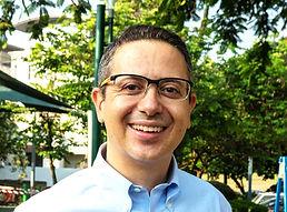 """ד""""ר אלבז אורי מומחה עיניים"""
