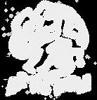 logo%20new%20transparent%20beige_edited.