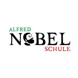 Alfred Nobel Schule
