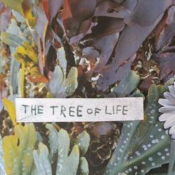 """Werkstatt Upcycling Installationen """"The Tree of Life"""