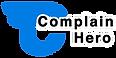 logo_trans_word_en_256_tiny.png