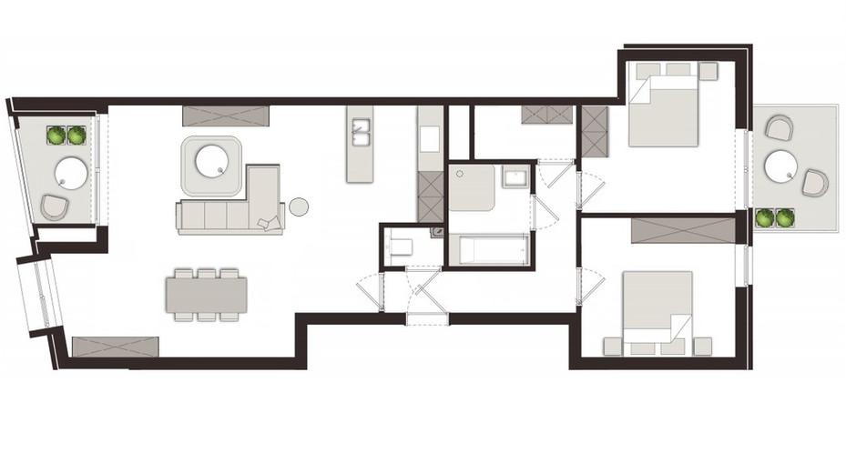 indeling appartement.jpg