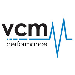 VCM OTR