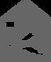 cslb_logo-2.png