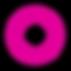 5. Element Cirkel Roze.png