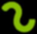 6. Element Slang Groen.png