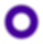 1. Element Cirkel Paars.png