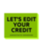 Let's edit your credit.png