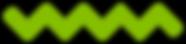 6. Element Zigzag Groen.png