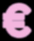 7. Element Euro Lichtroze.png