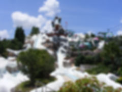 Blizzard Beach Main.jpg