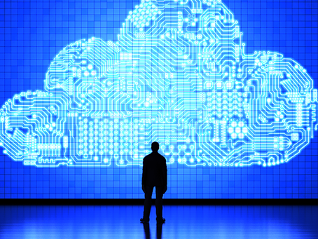 S3 úložisko – uložte svoje dáta do cloudu lacnejšie