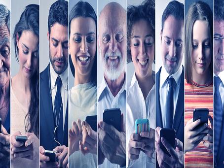 O2 Business Services a Samsung Knox je dvojica, ktorá zefektívni vašu firmu