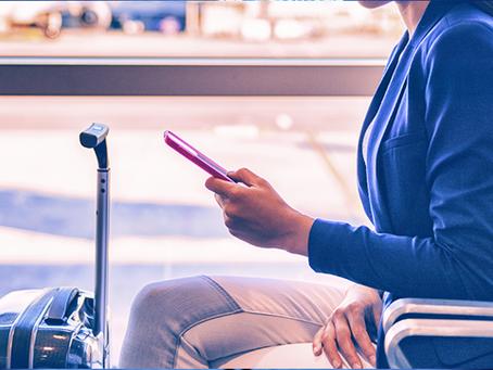 Mobilné služby pre biznis zákazníkov O2 v roamingu