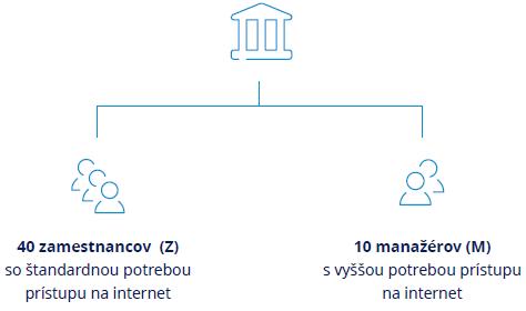 mobile-data-pool-1.png