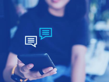 Pripravte sa na jeseň s O2 SMS Marketingom