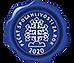 pecat-spolahlivosti-2020.png