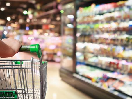 Nasadenie MDM riešenia v sieti predajní potravín sa ukázalo ako najefektívnejšie