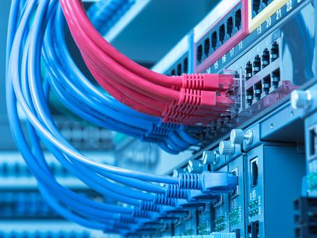 O2 Business Services prepojilo 30 predajní siete NAY inovatívnou chrbticovou sieťou