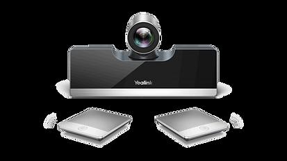 YEALINK VC500 wirelessmicpod.png