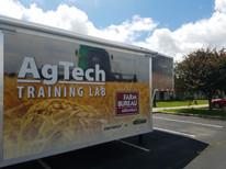 Ag Tech Training