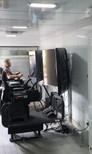 Ag Tech Training June