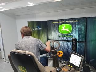 Ag Tech Simulator 2