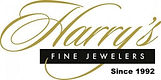 cropped-HarrysFineJewelry-gold.jpg