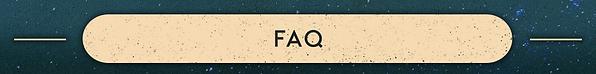 FCT_DiscordWelcome_FAQ.png