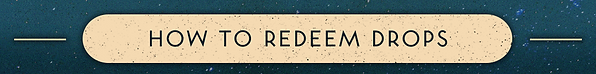 FCT_TwitchRedeemDrops_rev00.png