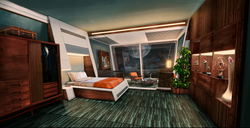 Cainwood_ConceptArt_Cabin_1_edited
