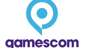 Invisible Walls at Gamescom