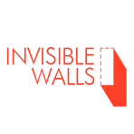 InvisibleWall_logo_2019_Marts_square_alp