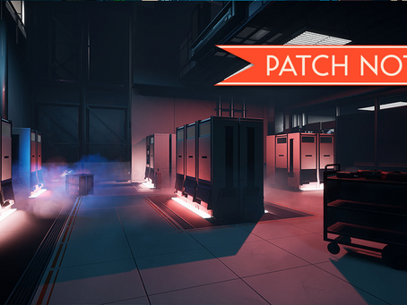 PATCH NOTES: 0.2.5.5