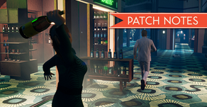 PATCH NOTES: 0.2.4.5