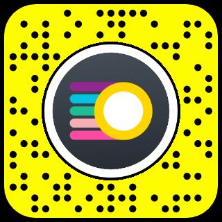 snapcodePoop.png