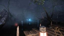 Invisible Walls - Aporia - Image 10