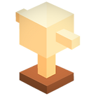 Cube%20Trophy_edited.png