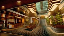 Cainwood-ConceptArt-Lobby-1-merge-2