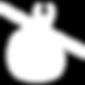 Invisible Walls | Humble Store | Game Studio Denmark | Game Developer Denmark | Spiludvikling