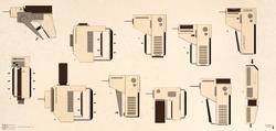 ConceptArt-Synth-Syringe-Design-v1-2