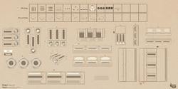 ConceptArt_KeycardSystem_Iteration_1_Ske