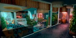 CainwoodArtCollection1-Cabin (2)