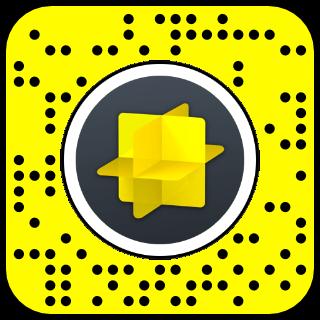 snapcodeDrop.png